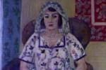 Германия возвращает похищенную нацистами картину Матисса