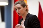 Дания отвергла призыв ООН о помощи в переселении беженцев