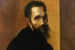 Ватикан получил требование выкупа украденных в 1997 году писем Микеланджело