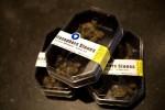 В Ирландии на несколько дней легализовали тяжелые наркотики