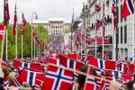 Центробанк Норвегии сделал всех граждан страны миллионерами