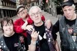 Музыканты-инвалиды будут представлять Финляндию на Евровидении