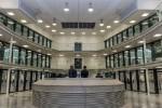 В Бельгии планируют отмену наказания в виде тюремного срока до одного года