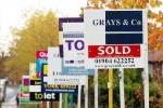 Бум на рынке недвижимости в Лондоне спровоцировали грязные деньги