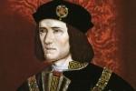 Англия готовится к перезахоронению останков короля Ричарда III