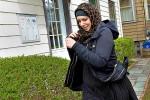 Вдова одного из бостонских террористов находится под подозрением