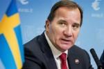 Швеция предложила Украине кредит в размере 100 млн долларов