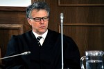 У Брейвика появился новый адвокат