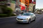 Volvo построит свой первый автомобильный завод в США