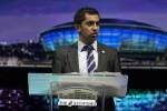 Шотландия опасается угрозы выхода Великобритании из ЕС