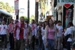 Исследователи советуют американцам бежать в горы при зомби-апокалипсисе