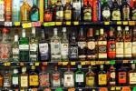 Шведы стали более толерантными к алкоголю