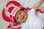 Дания имеет самый высокий в Скандинавии процент детей, родившихся через кесарево сечение