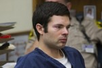 Владелец сайта «Порноместь» получил 18-летний тюремный срок