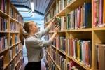 В словарь шведского языка ввели «нерасистские» термины