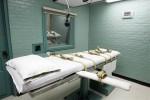 Число вынесенных в мире смертных приговоров растет, а казней — снижается