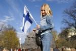 4 причины почему финские школы лучше американских