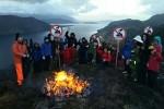Норвегия одобрила план горных работ, который превратит один из фьордов в свалку