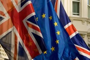 Выйдет ли Великобритания из Евросоюза?