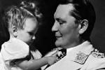 Дочери Германа Геринга вновь не вернули награбленные ее отцом вещи