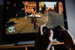 О британских родителях, позволяющих своим детям играть в GTA, будет сообщено в полицию