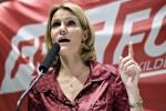 Премьер-министр Дании стала кандидатом на пост генсека ООН