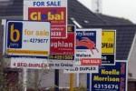 Ирландия лидирует по росту цен на жилье среди стран ЕС