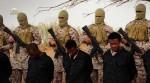 ИГИЛ опубликовало новые видео с казнями заложников