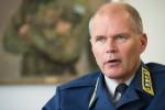 Россия не представляет угрозы для Финляндии