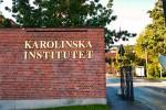 Швеция атакует верхние строчки международного рейтинга университетов