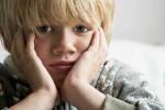 Каждый третий ребенок в Дании болен астмой или страдает от аллергии