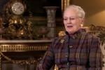 Королева Дании Маргрете празднует свое 75-летие