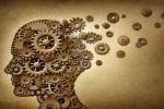 В Норвегии изучили связь между психическими заболеваниями и употреблением стимуляторов