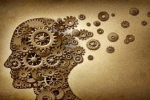 Википедия утверждает, что «психические расстройства не следует принимать за проявление отрицательных сторон личности или черт характера»