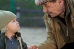 В Норвегии растет средняя продолжительность жизни населения
