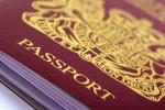 Самые желанные паспорта в мире приходятся на США и Великобританию