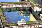 Великобритания начала очистку ядерного объекта в Селлафилде
