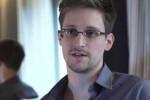Эдвард Сноуден может получить исландское гражданство