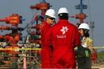 Statoil сокращает 10% своих сотрудников