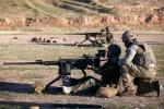 Швеция и Финляндия отправляют своих военных инструкторов в Ирак