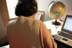 Финляндия увеличивает пенсионный возраст госслужащих до 65 лет