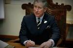 Опубликована секретная переписка принца Чарльза с британскими ведомствами