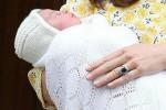 Королевский ребенок: пять теорий заговора о принцессе Шарлотте