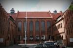 В Копенгагене совершен акт вандализма с признаками антисемитизма