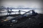 Нефтяной фонд Норвегии сократил инвестиции в добычу угля на 40%