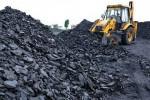 Норвегия отказывается от своих угольных активов