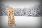 Ученые: на риск возникновения диабета влияют температура и погода