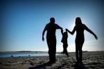 Датским женщинам-донорам яйцеклеток предложили альтернативу за рубежом
