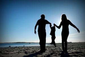 Для некоторых пар донорство — единственный способ иметь детей