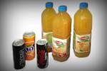 Ученые предупреждают, что лимонад и соки — главные враги эмали зубов